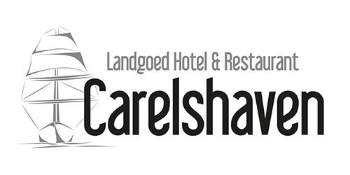 Landgoedhotel Carelshaven