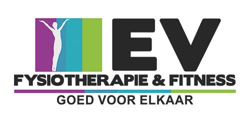 EV Fysio en Fitness
