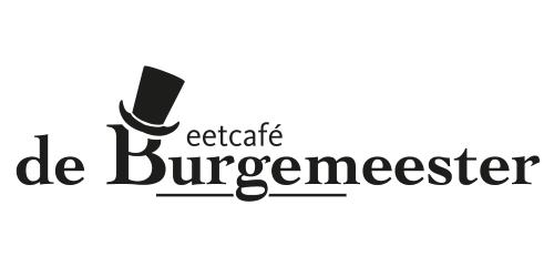 Eetcafé De Burgemeester