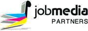 JobMedia