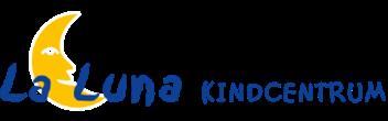 La Luna Kindcentrum